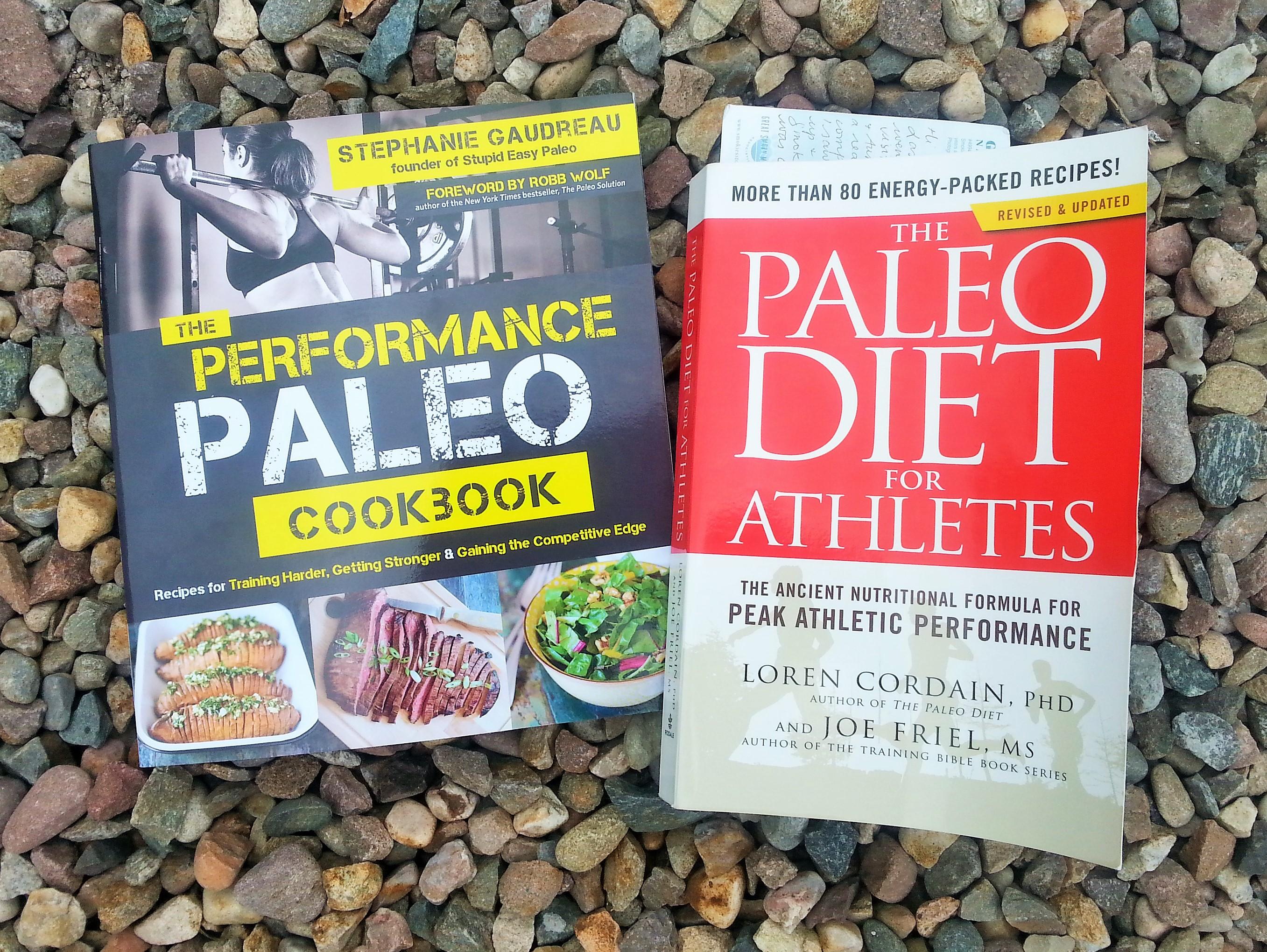 A holistic approach to half marathon training eat primal run hard 20150615192948 2 malvernweather Choice Image