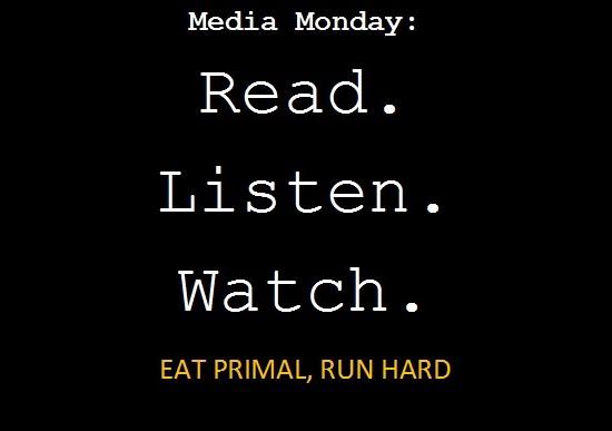 MEdia Monday logo (2)
