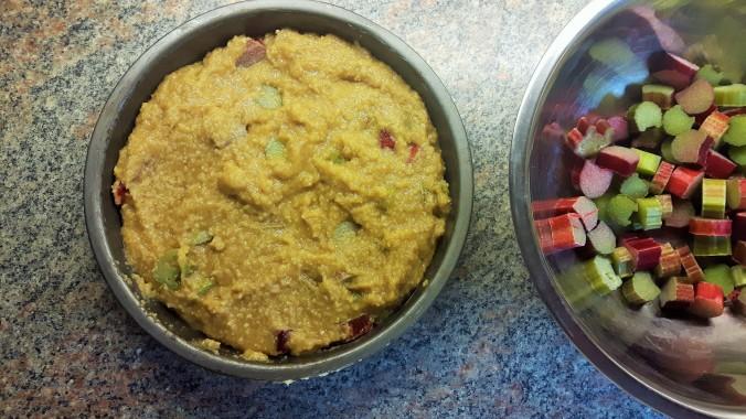 rhubarb cake 3 (2)